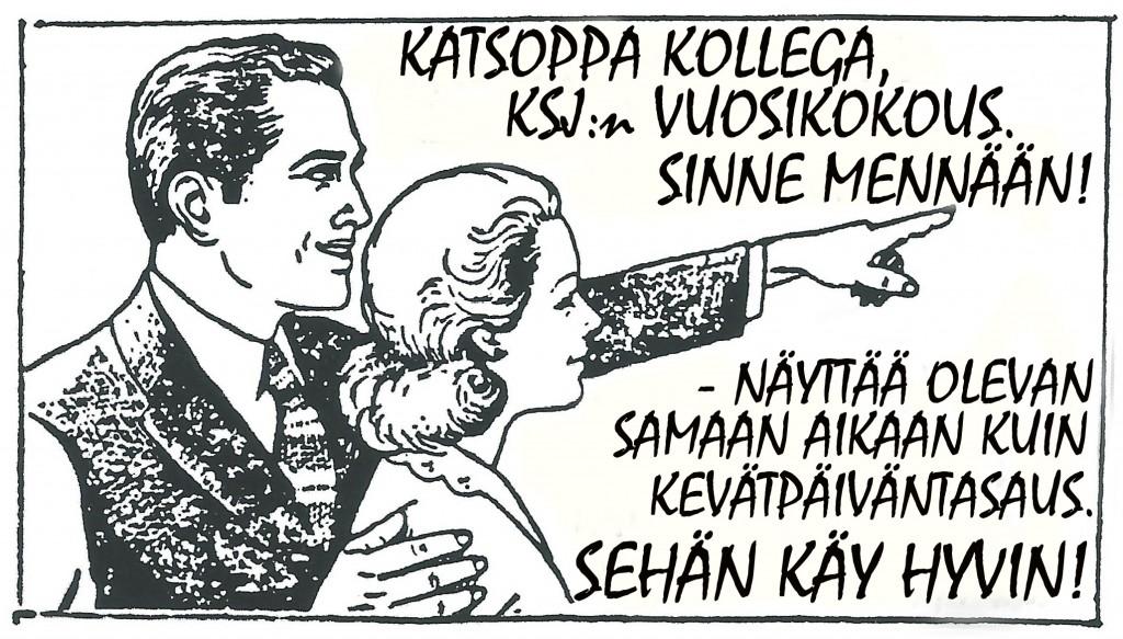 KSJn vs-kokouskutsupiirros_tekstitettynä