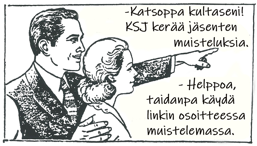 kultaseni_KSJn 100v tutkimus